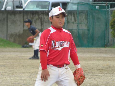 5月3日 南小 練習試合 (50)