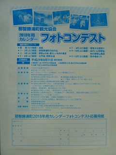 P1170851.jpg