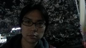 20170405_002450.jpg