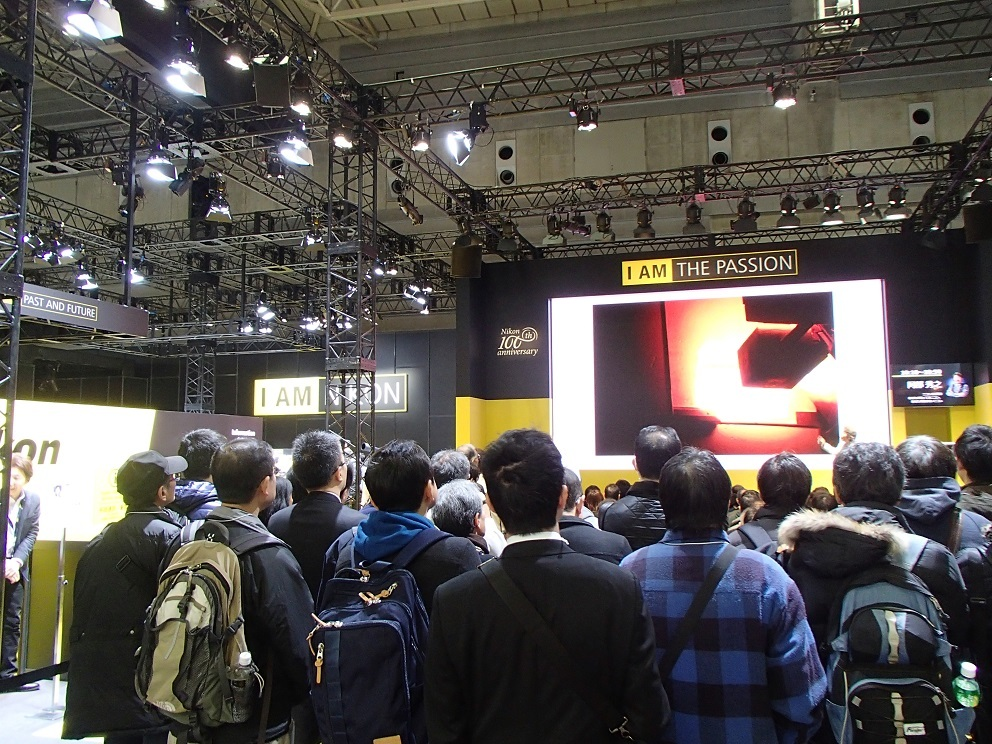 cp+2017 講演風景 ブログ用.jpg