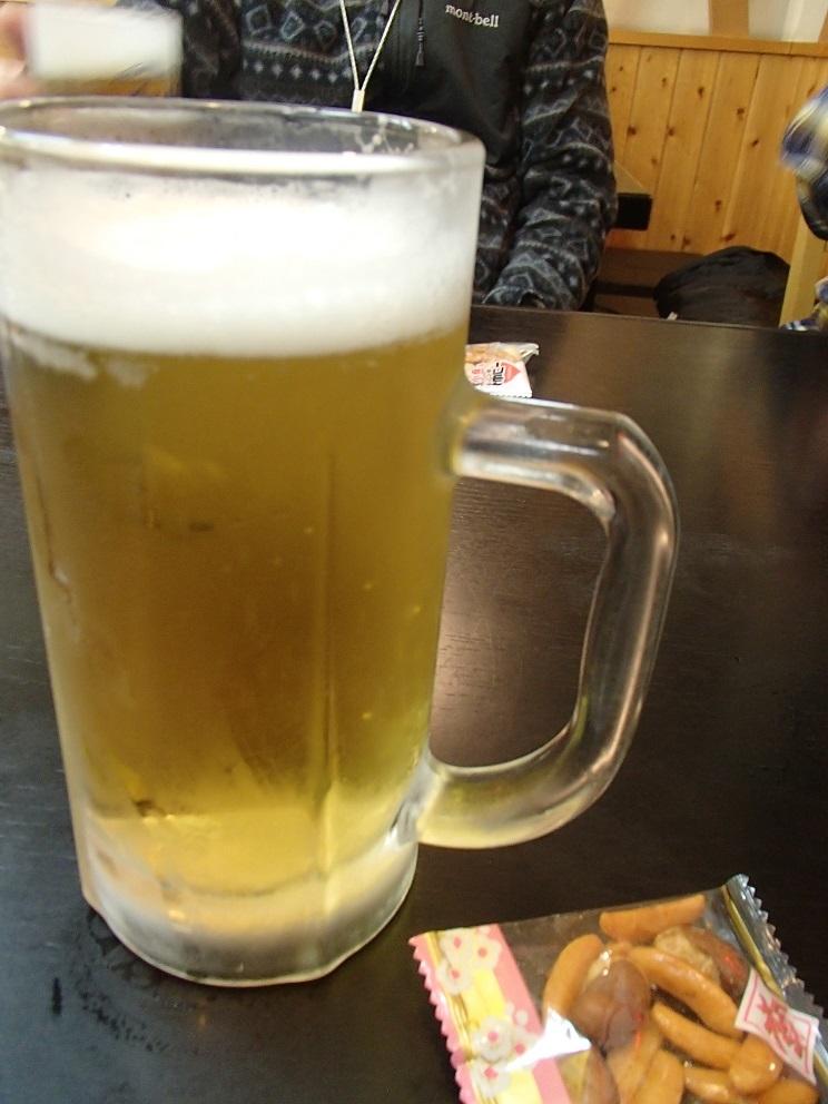 2017 4 1 夜ラーのビール ブログ用.jpg