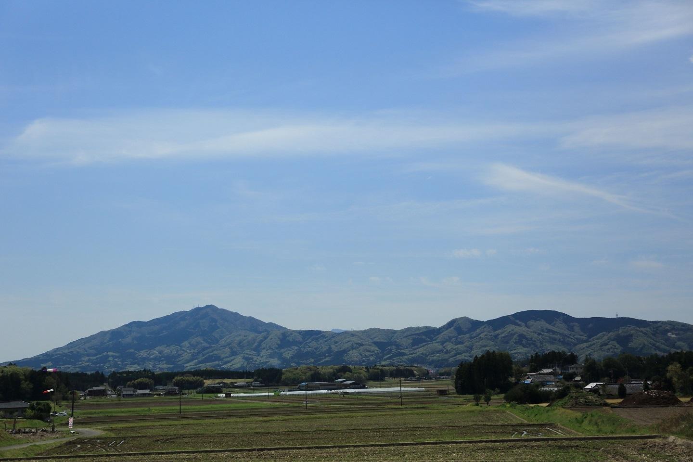 2017 4 20 筑波の麓に里山が ブログ用.jpg
