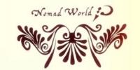 Nomad World