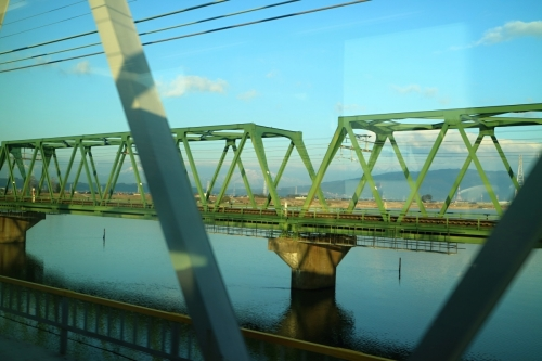 IMG_9301 鉄橋