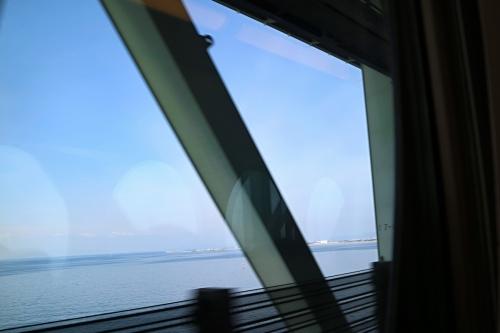 IMG_9361 海上