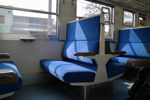 IMG_9532  座席