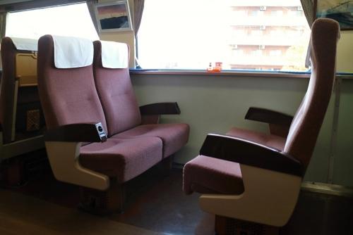 IMG_9663  座席