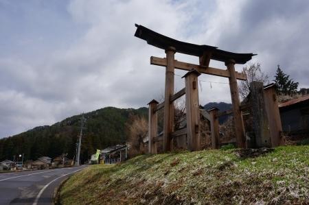 15塩野神社