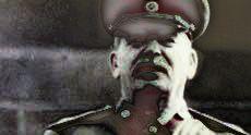 un00chara_Stalin.jpg