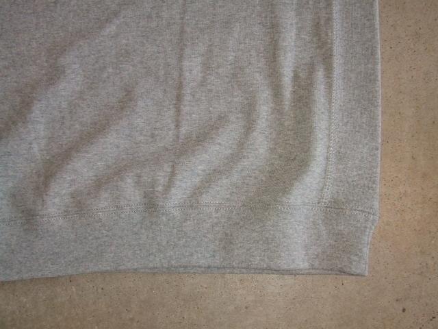 NORULE NORULEVerySpecial Gray5