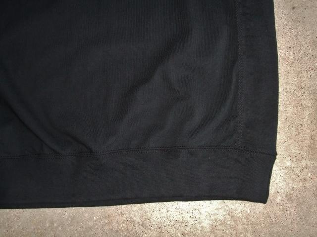 NORULE NORULEVerySpecial Black5