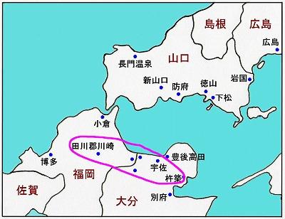 kenmon_map.jpg