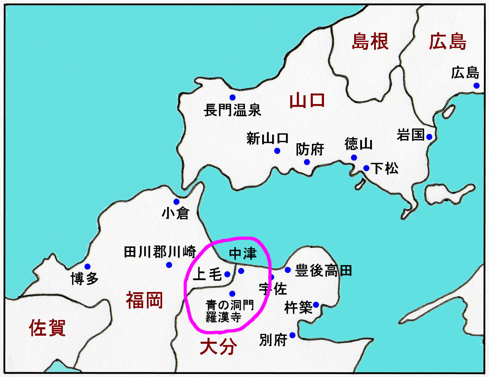 koge_map.jpg
