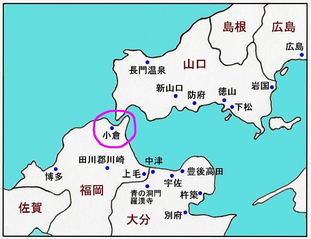 kokura_map.jpg