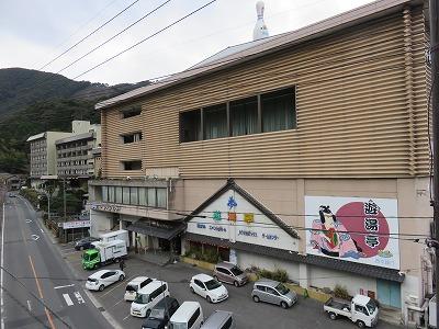yumoto10.jpg