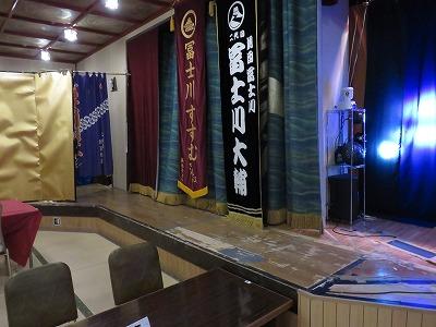 yumoto33.jpg
