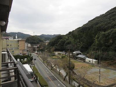 yumoto61.jpg