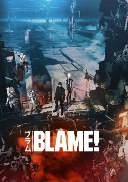 blame224.jpg
