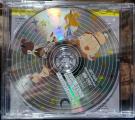 MHXX サウンドトラック