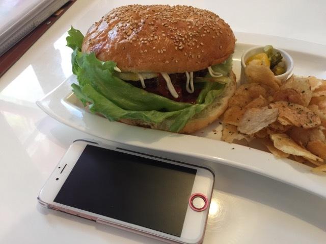 burger0429.jpg