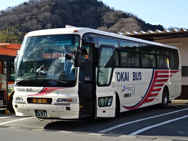 DSC09619.jpg