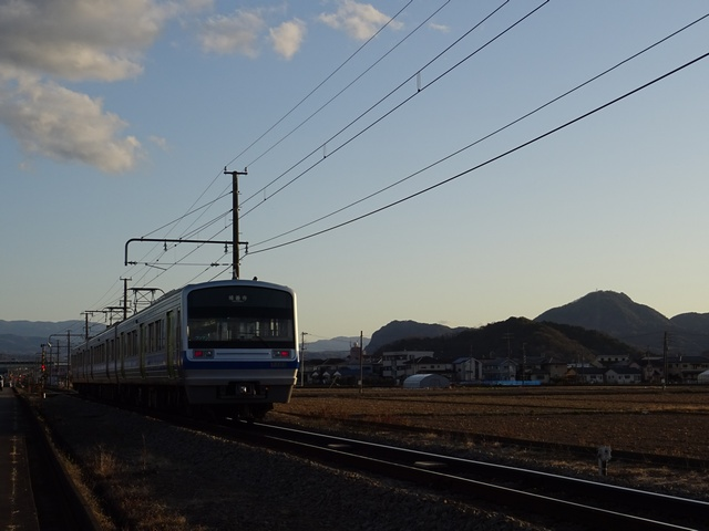 DSC09690-640.jpg