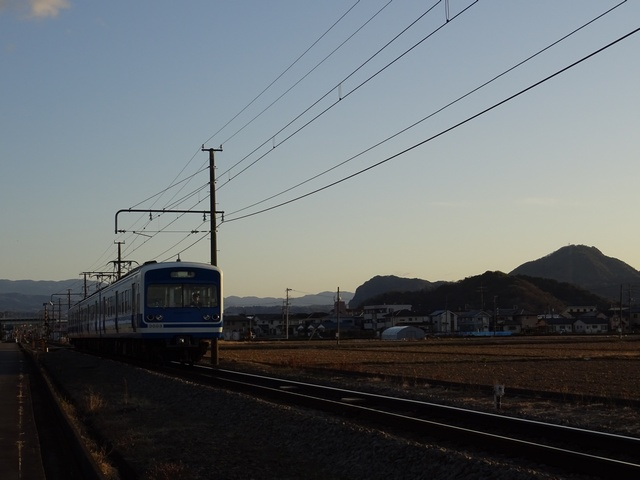 DSC09693-640.jpg