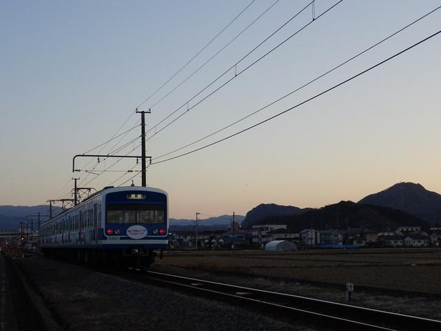 DSC09708-640.jpg