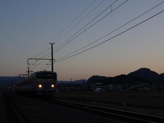 DSC09724-640.jpg