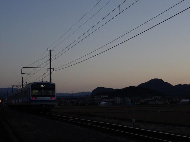 DSC09727-640.jpg