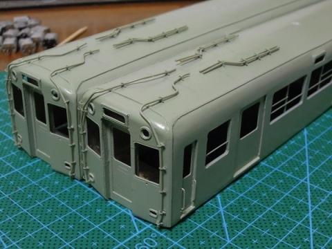 Hanshin3302-3303_01.jpg