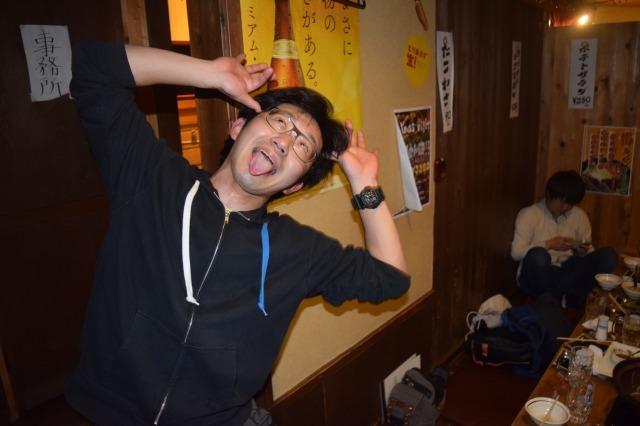 s_DSC_0645.jpg