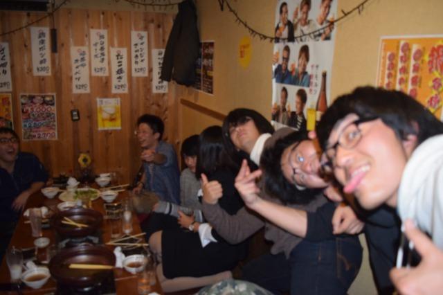 s_DSC_0687.jpg