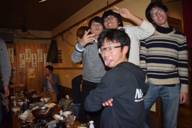 s_DSC_0697.jpg