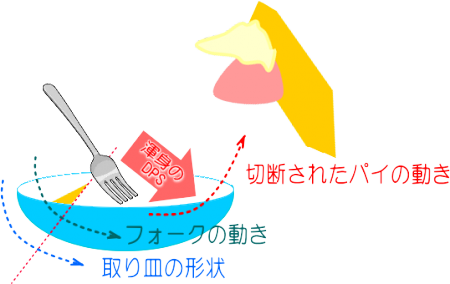 20170326_006.png