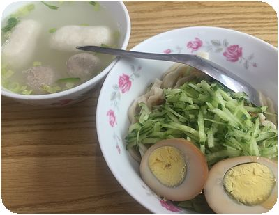小林麺食店セット