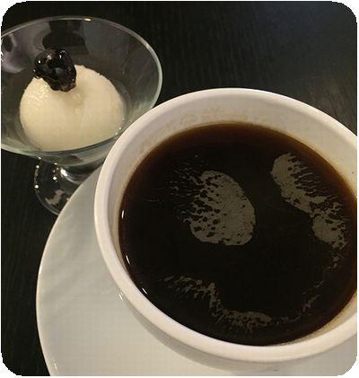 SEASONコーヒー