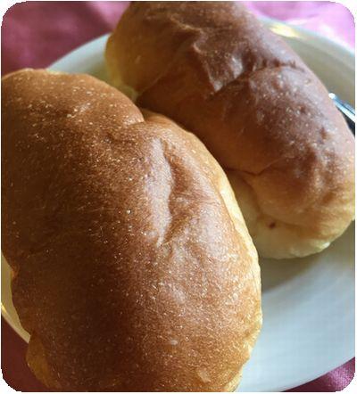 主廚之家パン