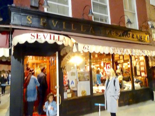Sevilla 01