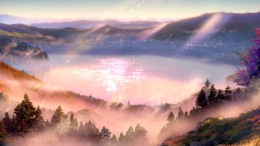 Your Name 6