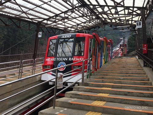 御岳登山鉄道01