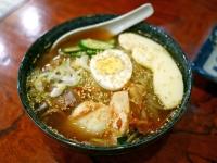 加乃_北浦和_盛岡冷麺01