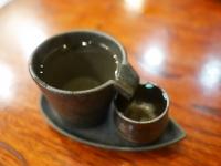 加乃_北浦和_盛岡冷麺07