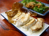加乃_北浦和_盛岡冷麺04