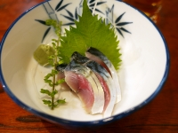 加乃_北浦和_盛岡冷麺06