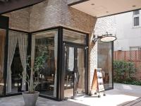 アヒリヤ青山店マサラドーサ07