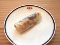 全聚徳新宿北京ダック170430_09