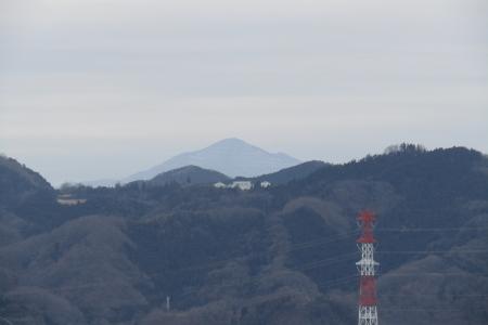 170218庚申山 (3)s
