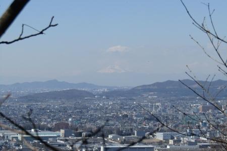 170225三毳山 (7)s