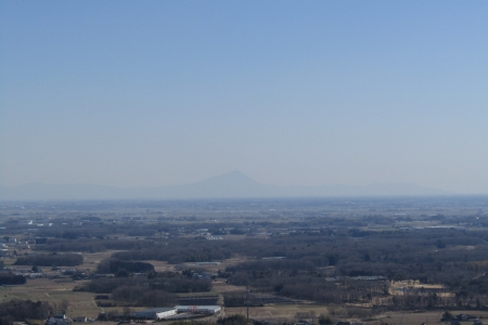 170225三毳山 (3)s